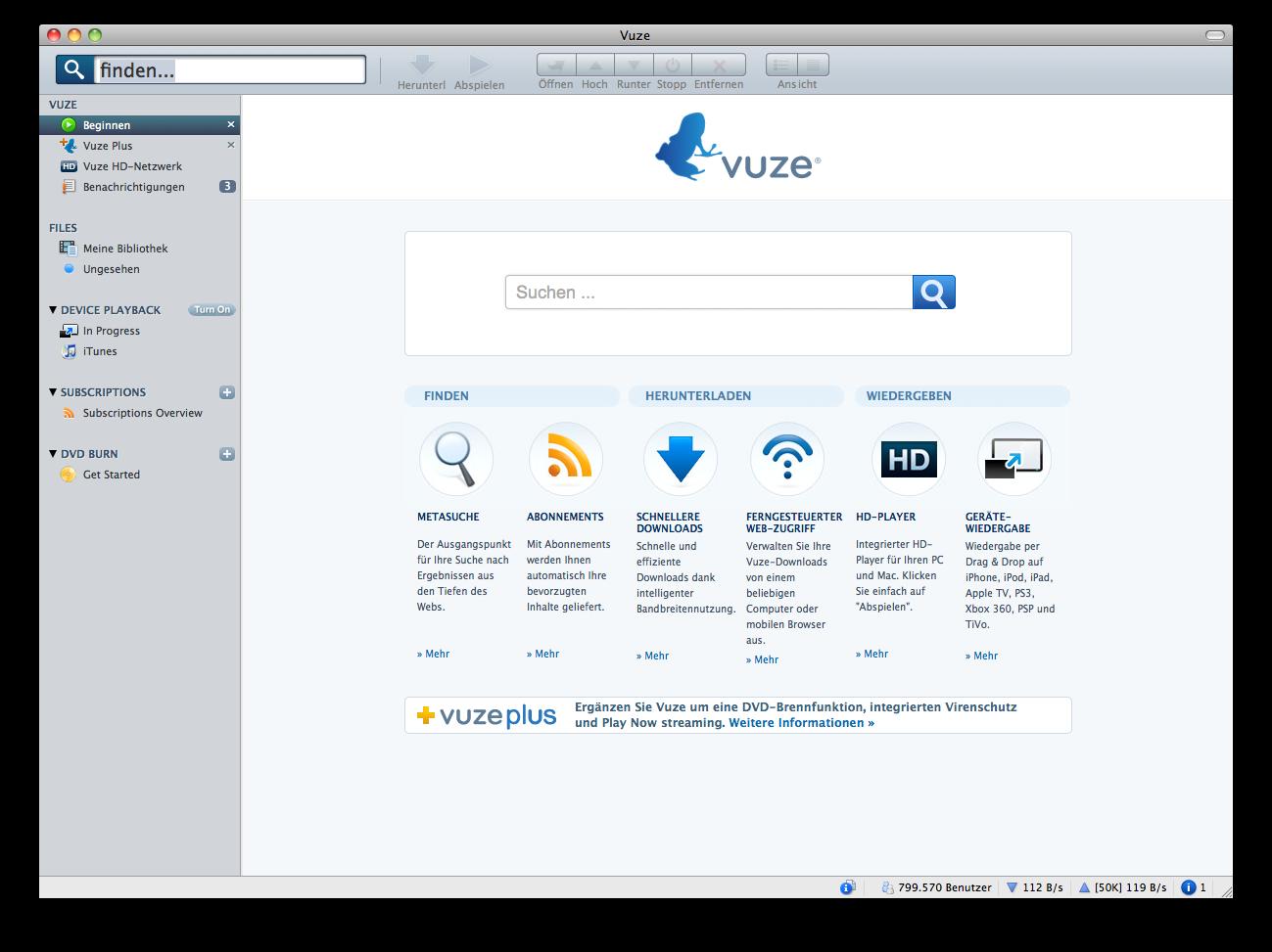 03-Tauschboersen-vorgestellt-Torrent-Client-Vuze-ehemals-Azureus-470.png?nocache=1319055756297