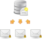 maillogo-80.png?nocache=1319103346816