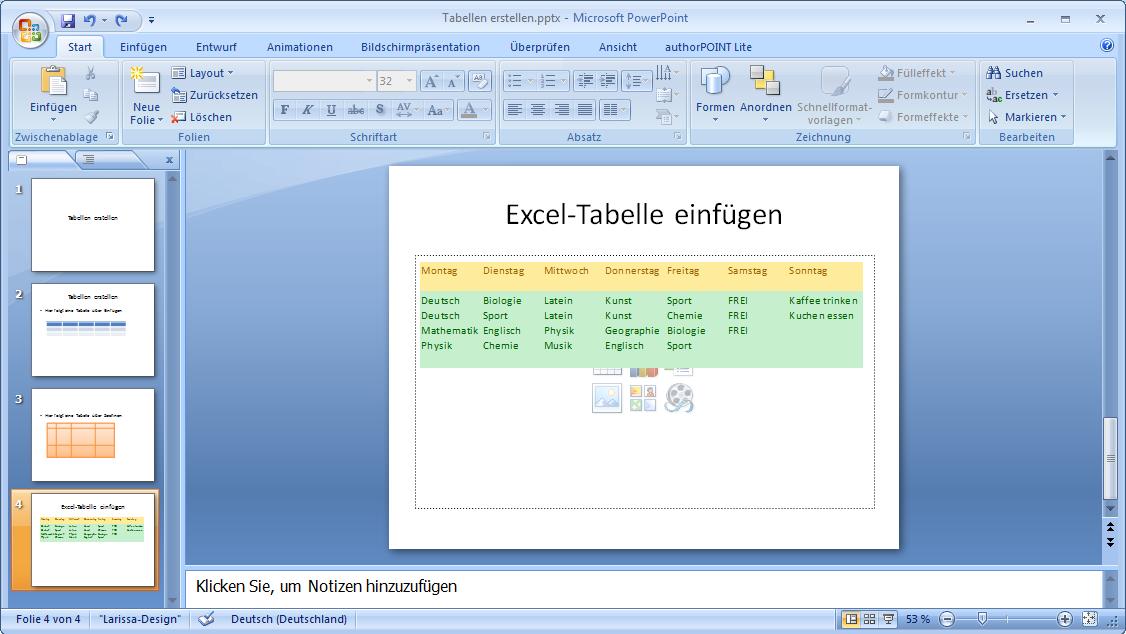 05-Powerpoint-Tabellen-einfuegen-Exceltabelle_in_Powerpoint-470.png?nocache=1319104099353