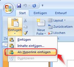 06-Powerpoint-Tabellen-einfuegen-Hyperlink-Exceltabelle-470.png?nocache=1319104163284