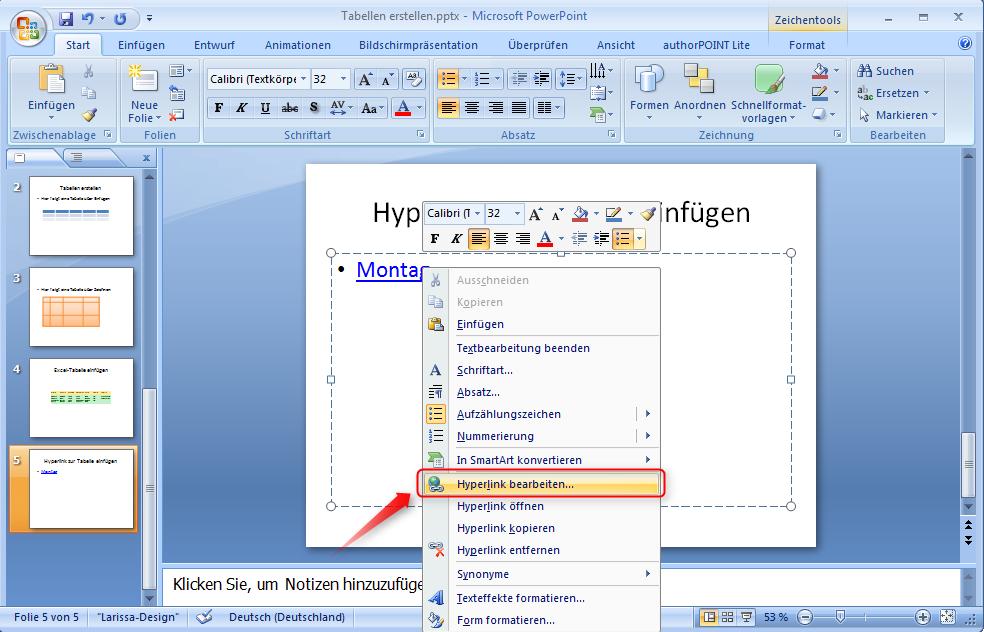 07-Powerpoint-Tabellen-einfuegen-Hyperlink-Exceltabelle-bearbeiten-470.png?nocache=1319104212973