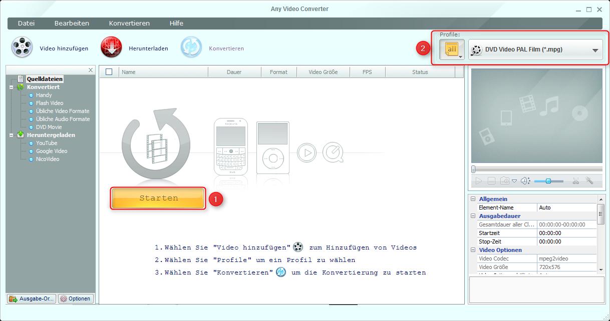02-Any-Video-der-kostenlose-Video-Konverter-Main-screen-470.png?nocache=1319107027790