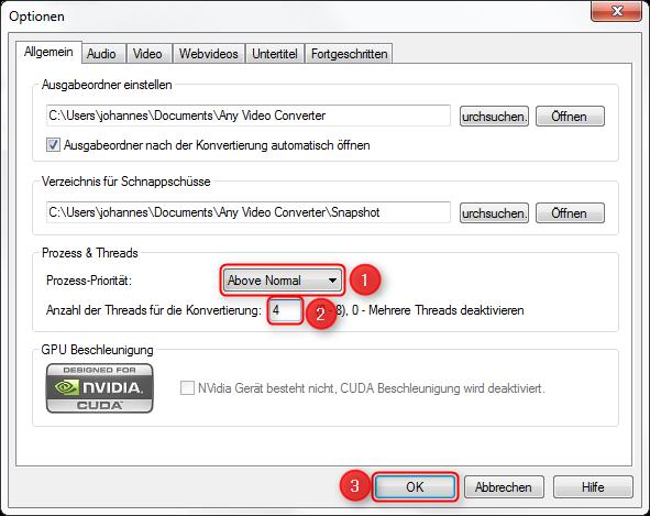 05-Any-Video-der-kostenlose-Video-Konverter-konverter-einstellungen-470.png?nocache=1319107159008