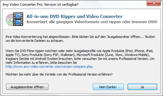 06-Any-Video-der-kostenlose-Video-Konverter-nag-screen-470.png?nocache=1319107173533