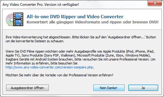 06-Any-Video-der-kostenlose-Video-Konverter-nag-screen-470.png?nocache=1319107173533
