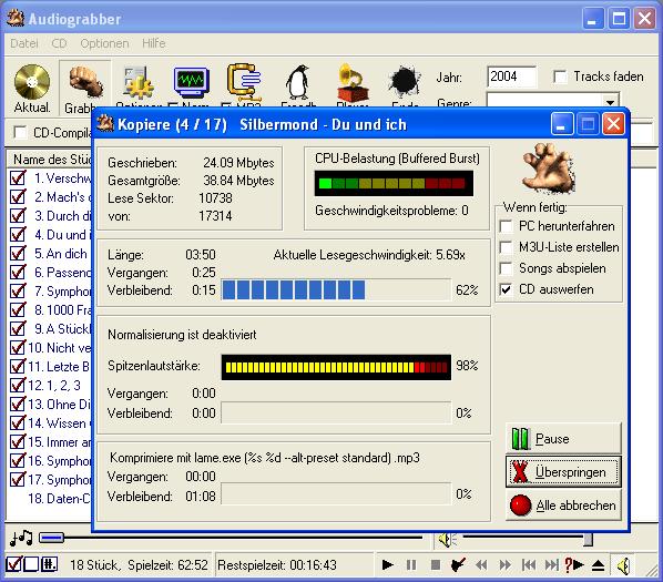 03-Audiograbber-470.png?nocache=1319119565091