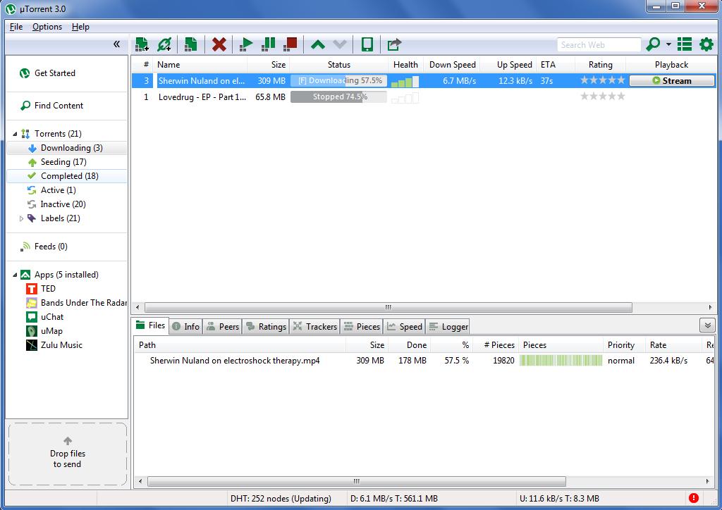 10-uTorrent-470.png?nocache=1319119714432