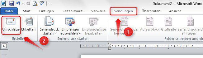 001_UmschlaegeInWord_UmschlagReiter-470.jpg?nocache=1319152281979