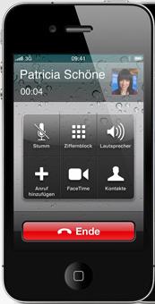 02-iphone-sprachsteuerung-ohne-siri-anruf.png?nocache=1319191972459