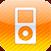 03-iphone-sprachsteuerung-ohne-siri-ipod-symbol.png?nocache=1319191899481