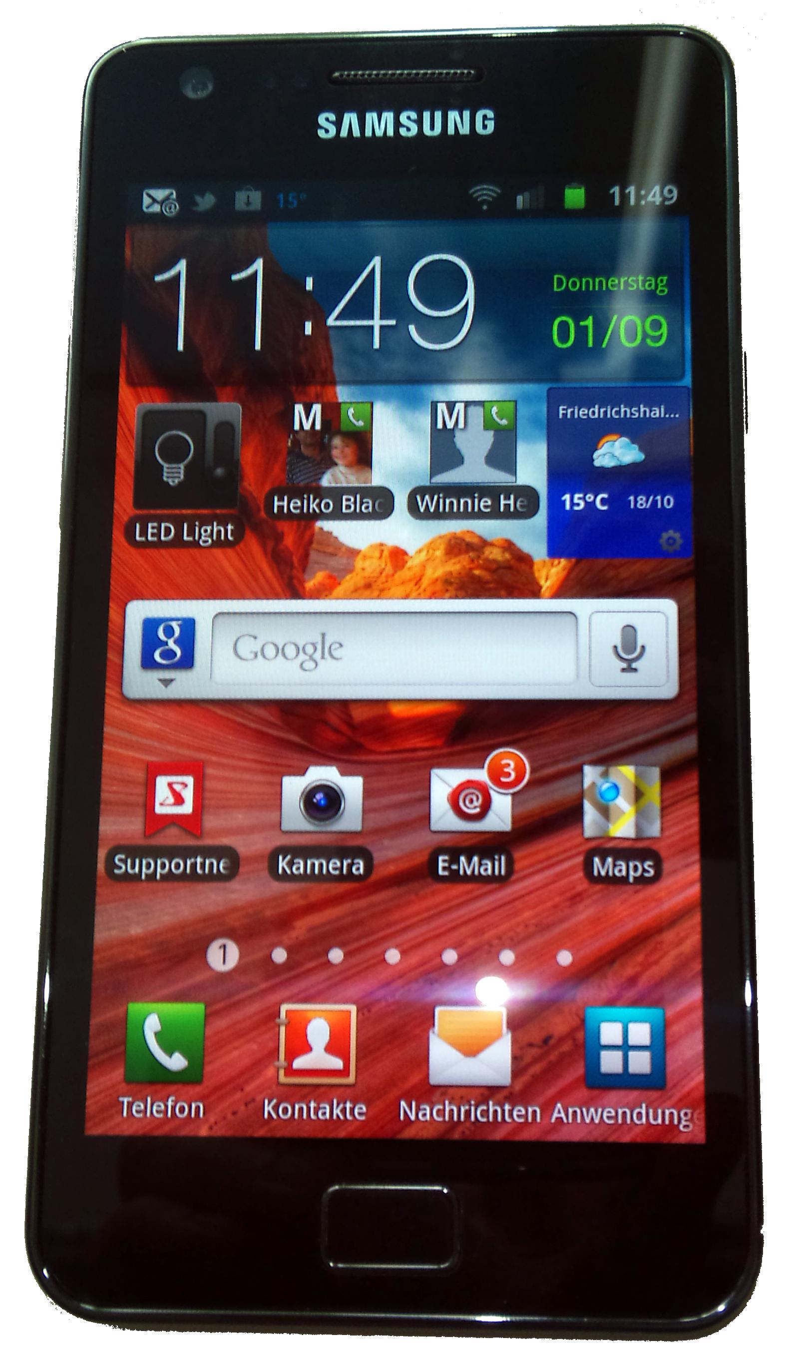 02-was-ist-eine-cpu-smartphone-200.png?nocache=1319208393766