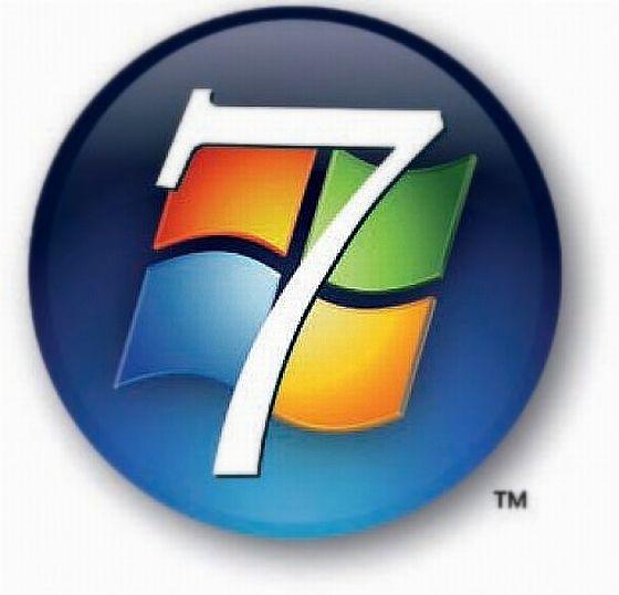 00-VPN-Verbindung-in-Windows-7-einrichten-Logo-80.jpg?nocache=1319232403080