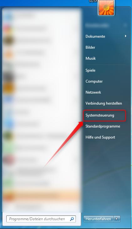 01-VPN-Verbindung-in-Windows-7-einrichten-Windows-Startmenue-470.png?nocache=1319232899526
