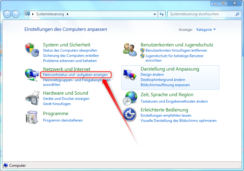 02-VPN-Verbindung-in-Windows-7-einrichten-Systemsteuerung-470.png?nocache=1319232939643