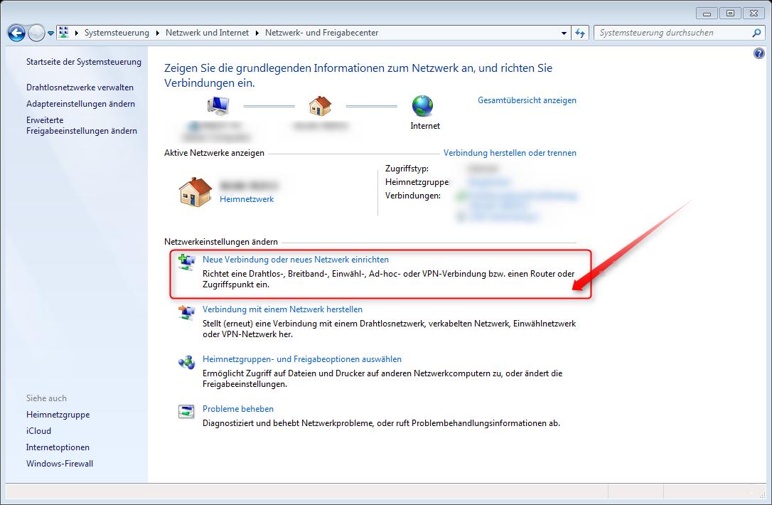 03-VPN-Verbindung-in-Windows-7-einrichten-Netzwerk-und-Freigabecenter-470.png?nocache=1319232963971