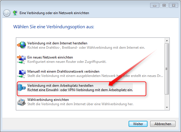 04-VPN-Verbindung-in-Windows-7-einrichten-Neue-Verbindung-herstellen-470.png?nocache=1319232993623