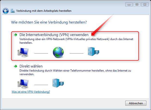 05-VPN-Verbindung-in-Windows-7-einrichten-Verbindung-erstellen-per-Internet-470.png?nocache=1319233012647