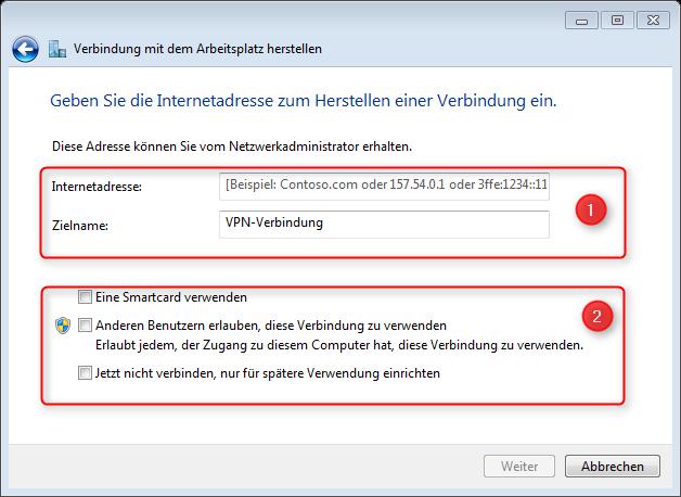 06-VPN-Verbindung-in-Windows-7-einrichten-Adresse-oder-IP-angeben-470.png?nocache=1319233035360