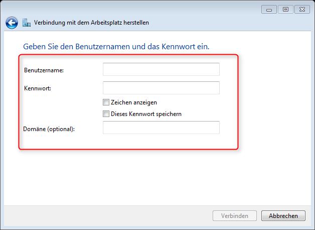 07-VPN-Verbindung-in-Windows-7-einrichten-Benutzername-und-Passwort-eingeben-470.png?nocache=1319233053740