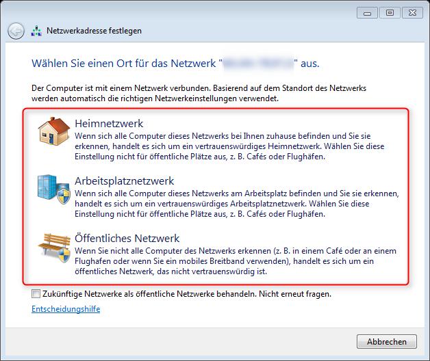 08-VPN-Verbindung-in-Windows-7-einrichten-Netzwerkstandort-waehlen-470.png?nocache=1319233074995