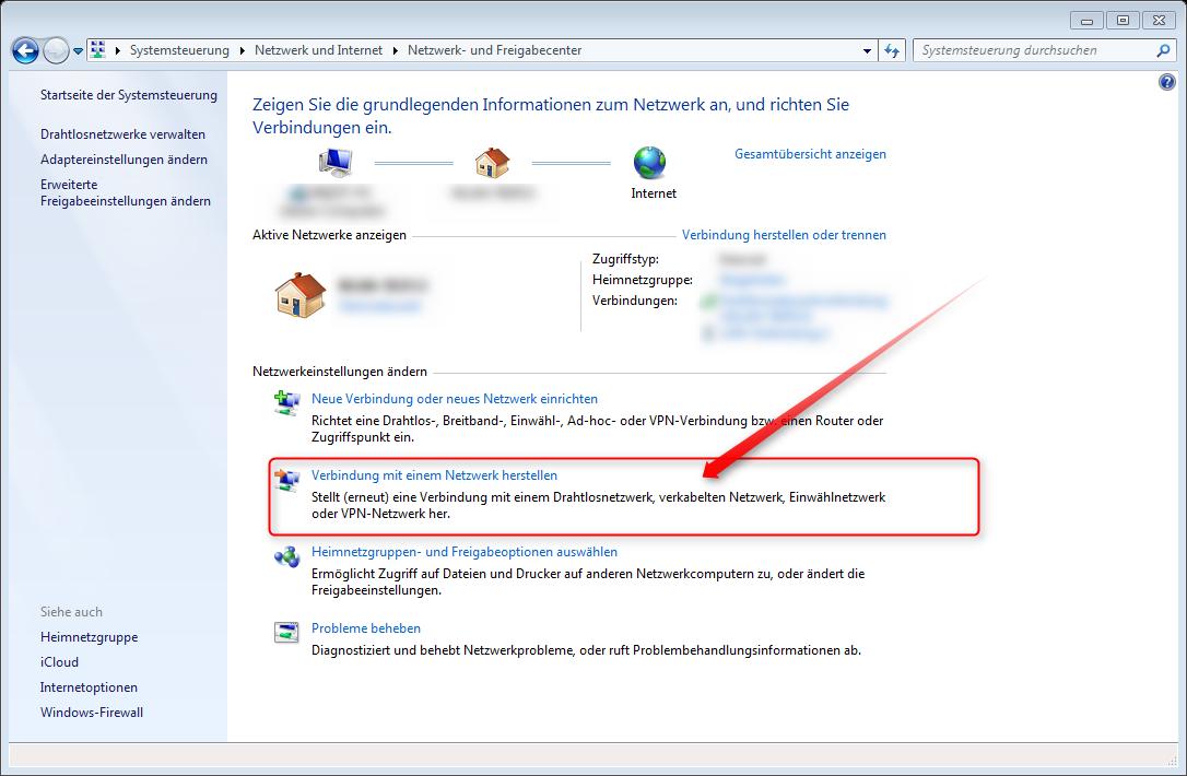 09-VPN-Verbindung-in-Windows-7-einrichten-Gespeicherte-Verbindung-herstellen-470.png?nocache=1319233192803