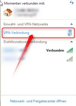 10-VPN-Verbindung-in-Windows-7-einrichten-Verbindungsliste-470.png?nocache=1319233227042