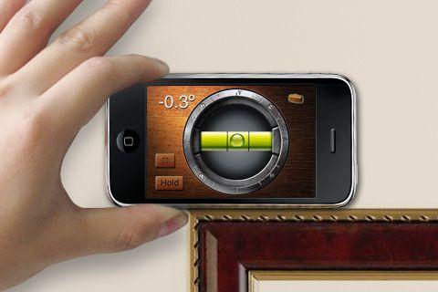 01-top5-iphone-tools-ihandy_wasserwaage-470.jpg?nocache=1319657568890