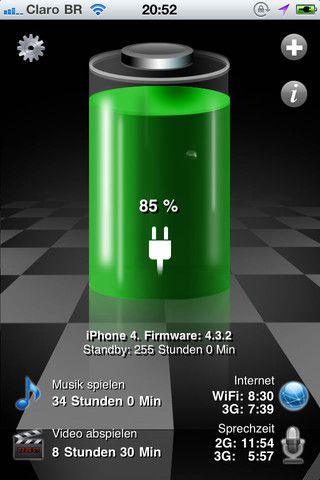 02-top5-iphone-tools-batterie_hd_monitor-470.jpg?nocache=1319658002914