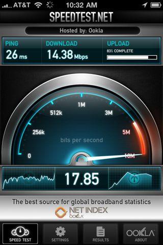 04-top5-iphone-tools-speedtest-470.jpg?nocache=1319658833371