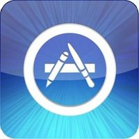apple_app_store-80.jpg?nocache=1319661290754