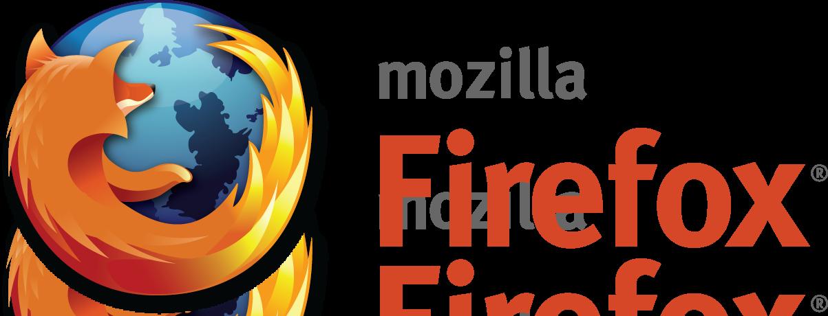 01-Firefox-Logo-200.png?nocache=1319397504198