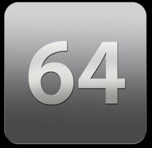 64-Bit-Logo-80.png?nocache=1319397246034