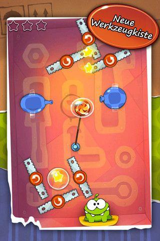 03-Top5-iPhone-Spiele-Cut_The_Rope-470.jpg?nocache=1319564379634