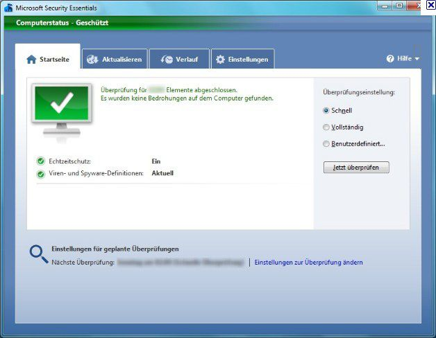 02-Microsoft-Security-Essentials-Uebersicht-470.jpg?nocache=1319403998053