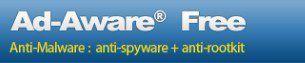 03-Ad-Aware-Logo-200.jpg?nocache=1319404015173