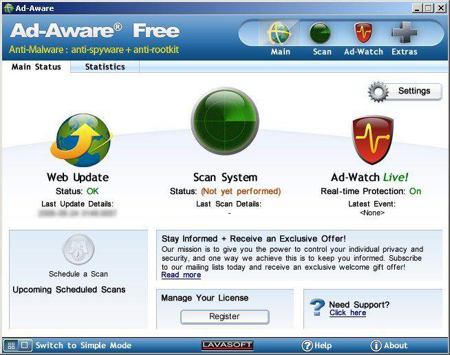 04-Ad-Aware-Uebersicht-470.jpg?nocache=1319404339104