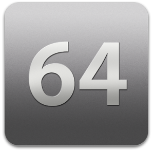 64-Bit-Logo-80.png?nocache=1319403780506