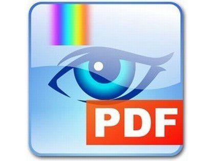 01-PDF-XchangeViewer-Logo-80.jpg?nocache=1319410169961