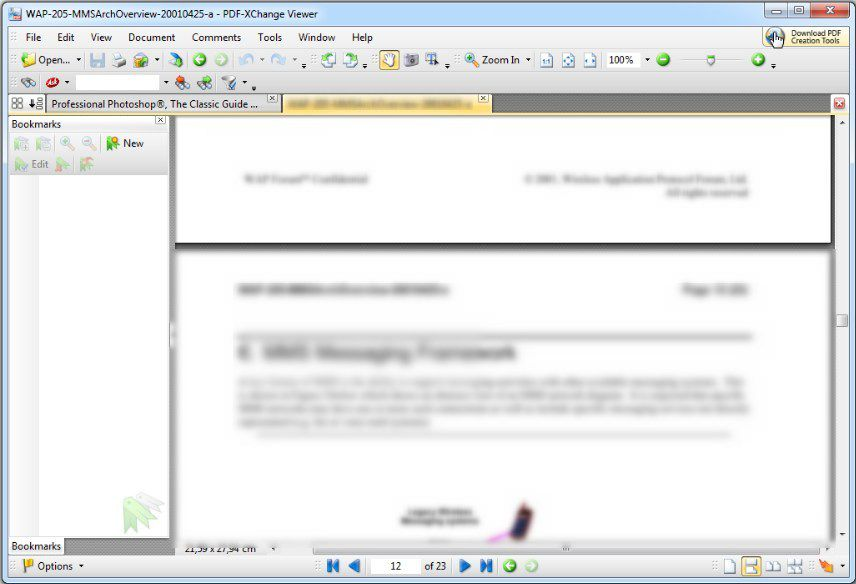 02-PDF-XchangeViewer-Uebersicht-470.jpg?nocache=1319410190582