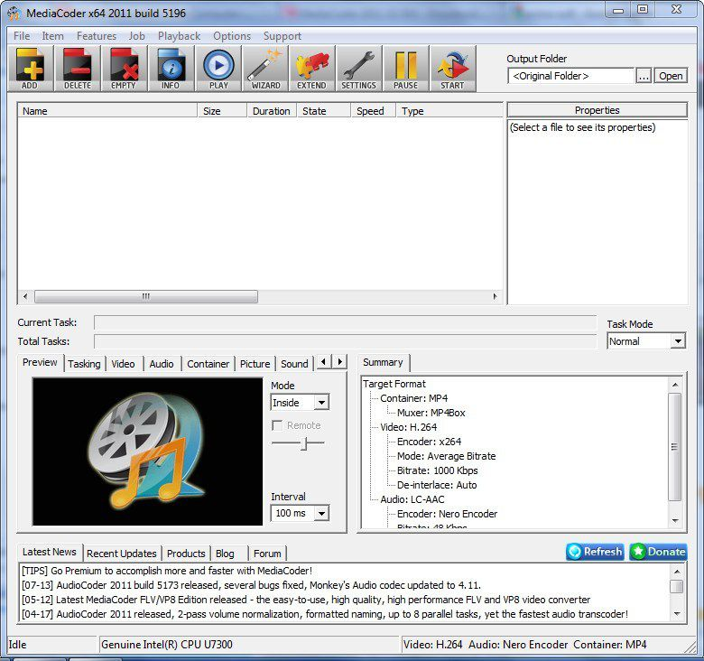 04-Mediacoder-Uebersicht-470.jpg?nocache=1319410320581