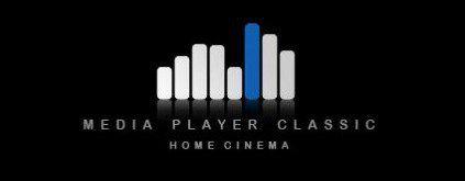 06-Media-Player-Classic-HC-80.jpg?nocache=1319410568212