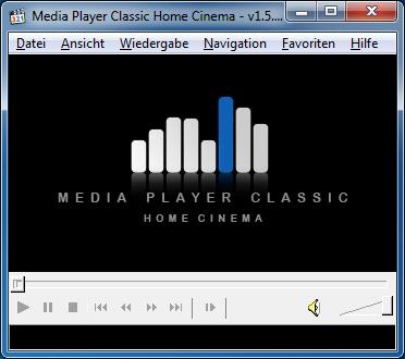 07-Media-Player-Classic-HC-Uebersicht-470.png?nocache=1319410588819