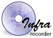 08-InfraRecorder-Logo-80.png?nocache=1319410697279