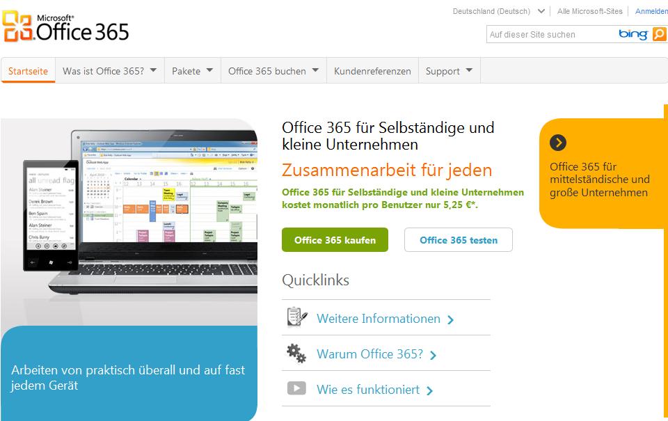 01-Office-365-in-der-Cloud-hauptbild-470.png?nocache=1319448469242