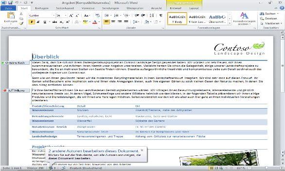 03-Office-365-in-der-Cloud-gemeinsame-dokumentenverwaltung-470.png?nocache=1319448503246