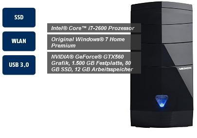 01-top-5-der-besten-gamingrechner-medion.png?nocache=1319448713664