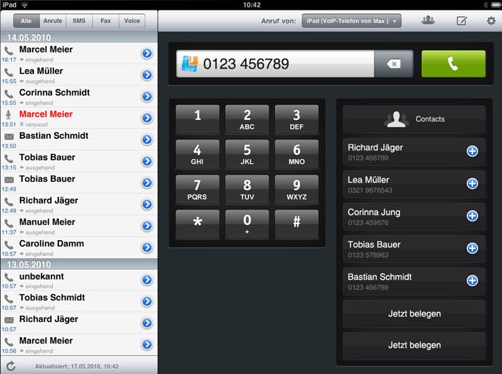 01-mit-dem-ipad-telefonieren-sipgate-470.png?nocache=1319449186652