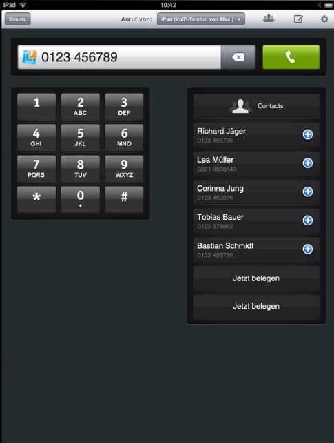 02-mit-dem-ipad-telefonieren-sipgate-470.png?nocache=1319449249164