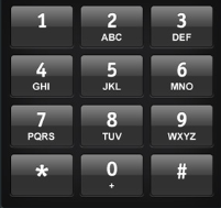 logo-mit-dem-ipad-telefonieren-sipgate-80.png?nocache=1319449271146