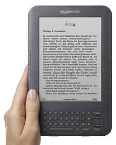 01-die-top-5-der-ebook-reader-amazon-kindle-80.png?nocache=1319449697131